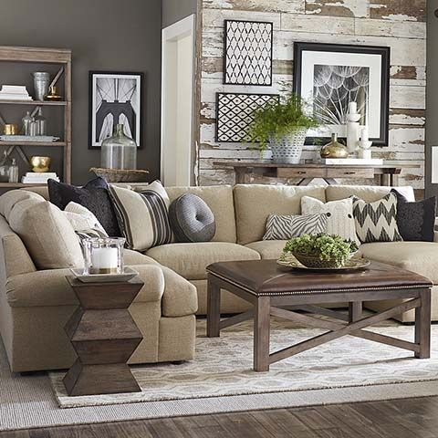 White Leather Sofa moreover Timeless Tans moreover MissionCraftsmanMorrisRecliner also Furniture further Living Room. on living room design with leather couch