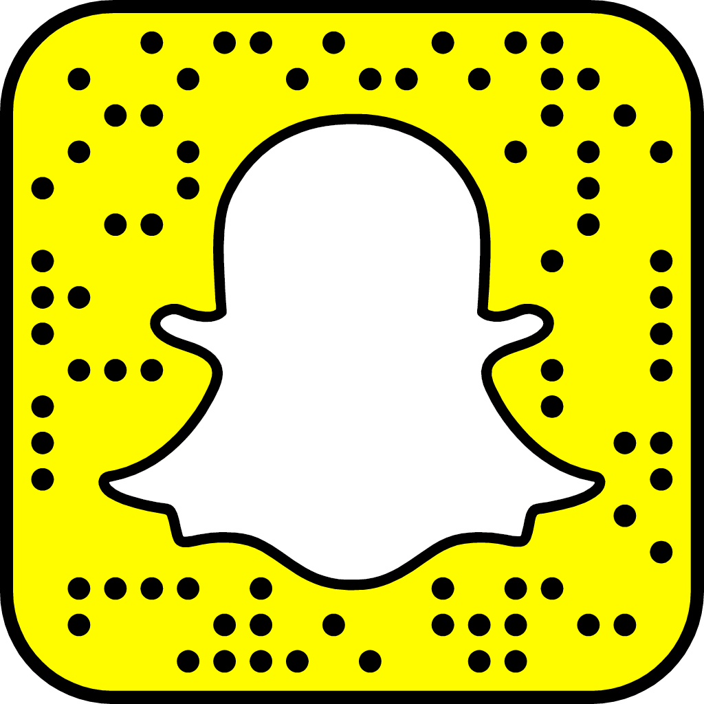 http://www.madziof.pl/wp-content/uploads/2016/07/snapcode.png on Snapchat