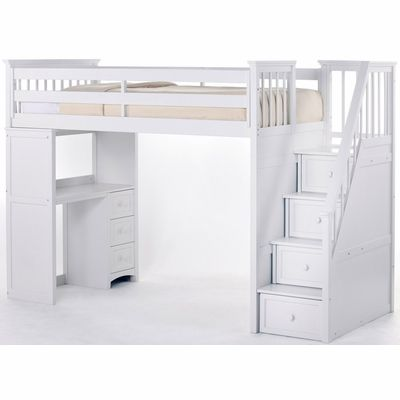 Ikea Lozka Dla Dzieci Pietrowe Q Housepl