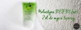 Kolastyna Refresh – Żel do mycia twarzy. [Recenzja]
