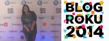 Relacja z warsztatów poprzedzających galę Blog Roku 2014.