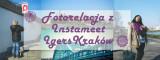 Fotorelacja z pierwszego oficjalnego InstaMeet IgersKraków.