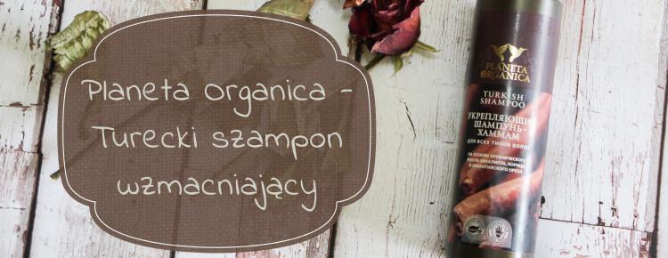 planeta organica turecki szampon wzmiacniajacy-1