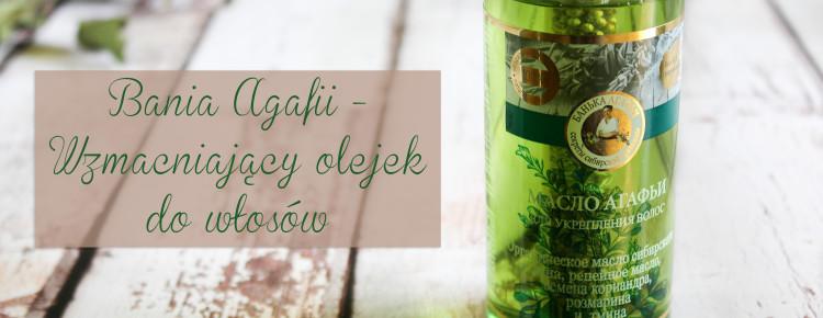 bania agafii wzmiacniajacy olejek do wlosow-1