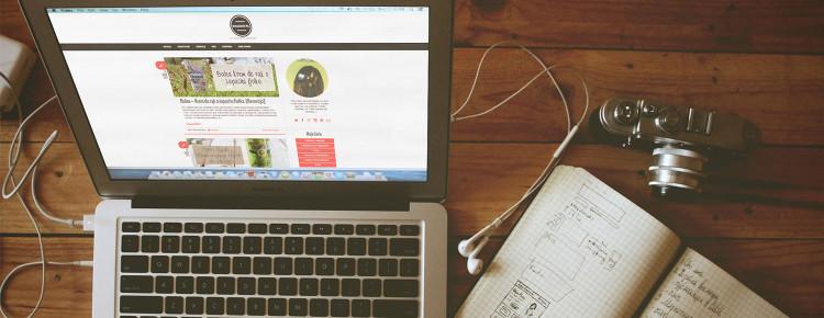 dlaczego nie czytam brzydkich blogow bez disqusa