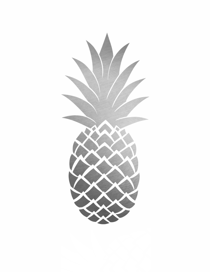 pine apple jewish single women Meet pine apple singles catholic, jewish singles, atheists, republicans, democrats, pet lovers, cute pine apple women, handsome pine apple men, single.