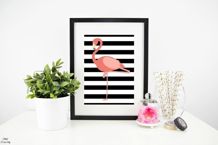 Letnie Grafiki I Plakaty Do Pobrania I Wydrukowania