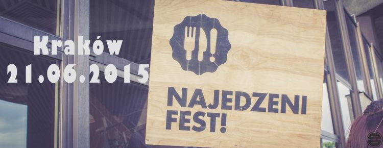 najedzeni fest krakow 2015