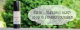 Inglot HD Perfect Coverup – Podkład do twarzy. [Recenzja]