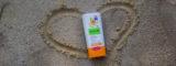 Alverde – Odżywka do włosów, wygładzająca z cytryną i morelą. [Recenzja]