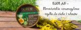 Ecolab – Peruwiańskie szmaragdowe mydło do ciała i włosów [Recenzja].