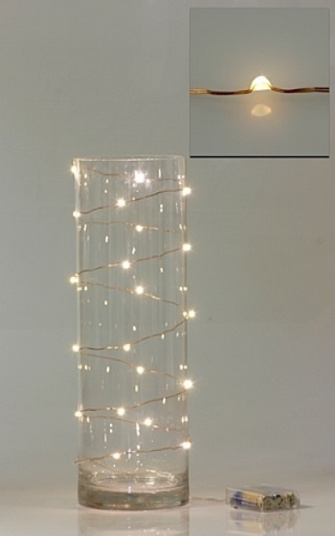 W Jaki Sposób Wykorzystać świąteczne Oświetlenie Do