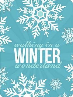 zimowe grafiki do pobrania za darmo sniezynka