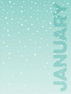zimowe grafiki do pobrania za darmo styczen