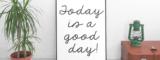 Grafiki motywacyjne na dobry dzień – do pobrania i wydrukowania.