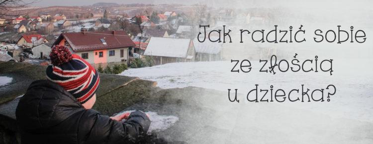 maly dziabelek-4