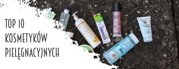 top 10 kosmetykow pielegnacyjnych-1