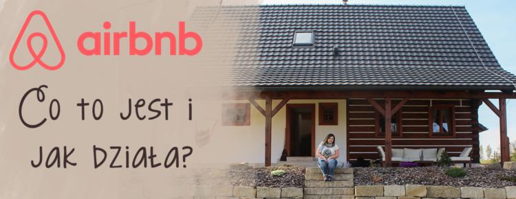 airbnb co to jest i jak dziala