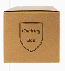 chmielny-box