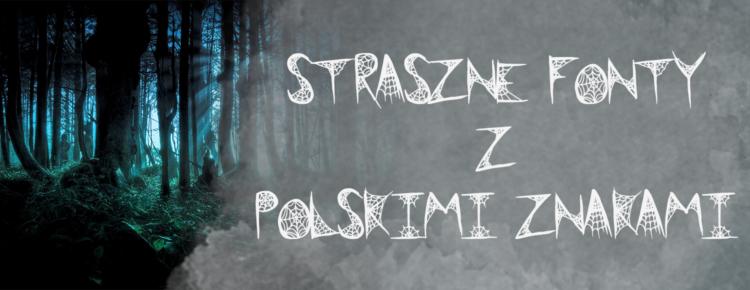 straszne-fonty-z-polskimi-znakami-halloween-glowne