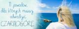 11 powodów, dla których musisz odwiedzić Czarnogórę.