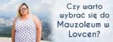 Czy warto wybrać się do Mauzoleum Piotra Niegosza w Lovcen?