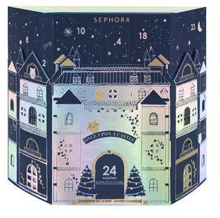 0a98204bf69f Gdzie kupić kalendarze adwentowe kosmetyczne i nie tylko  - Madziof .pl