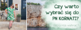 Czy warto wybrać się na wycieczkę do Parku Narodowego Kornati? Który rejs wybrać?